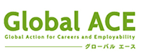 Global ACE
